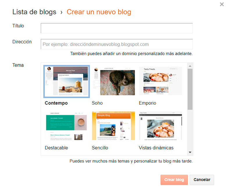 paso6-crear-post-blogger